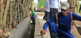 Kulon Progo Terapkan OMSPAN Dalam Laporan Dana Desa