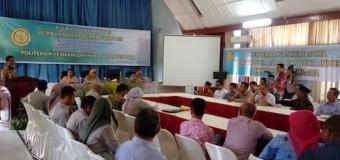 Politeknik Pertanian Sembawa Akan Buka Program Budidaya pertanian dan Peternakan