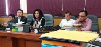 Anggota DPRD Sumsel Minta Evaluasi Kinerja Kepala BBPJ III