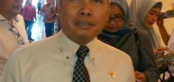 Serapan Anggaran APBN Sumatera Selatan dan Multiplier Effect Terhadap Pertumbuhan Ekonomi