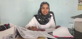 Penerimaan Pajak Kabupaten OKI Over Target
