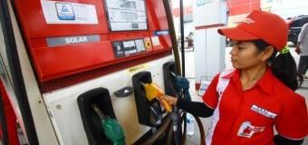 Penghapusan BBM Premium Bisa Dilakukan Asal Tidak Langsung di Semua Daerah