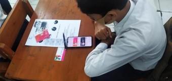 Dukung Pembelajaran Jarak Jauh, 3 Indonesia Bersinergi dengan Kemenag Hadirkan Paket Data Terjangkau
