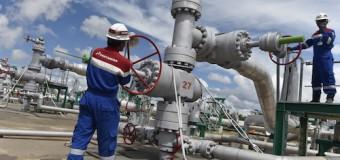 Pertamina Investasikan USD90 Miliar Untuk Infrastruktur Hulu Migas dan Kilang