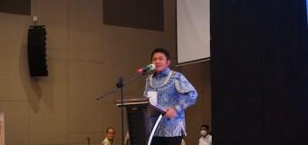 """Jalan Mulus"" Herman Deru Jadi Tema Favorit Peserta Lomba Video Feature Pemprov Sumsel"