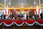 Herman Deru Dorong Bupati/Wako Prioritaskan Program Kesejahteraan Masyarakat